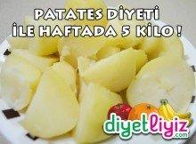 patates-2Bdiyeti