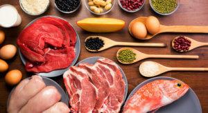 Paleo Diyeti (Taş Devri Diyeti) Protein Ağırlıklı Bir Diyettir.